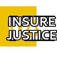 Insure Justice