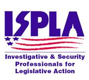 ISPLA Insurance