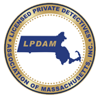 LPDAM Insurance