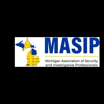 MASIP Insurance