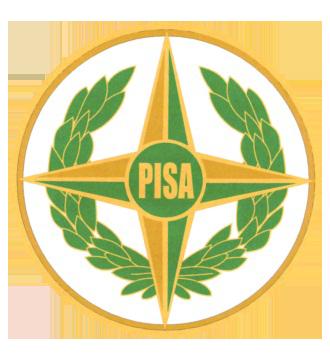 PISA Insurance
