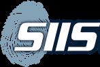 SIIS Insurance